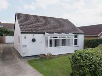 The Swift Holiday Cottage East Wittering